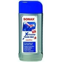 Sonax X-Treme Polish&Wax 2 250ml
