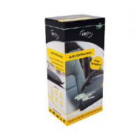 Air Dry Auto-Entfeuchter +30%