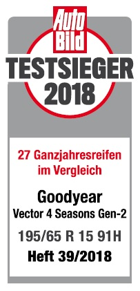 test2018-goodyear-vector-4season-gen2