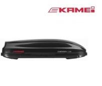 Miet-Dachbox Kamei Corvara S390