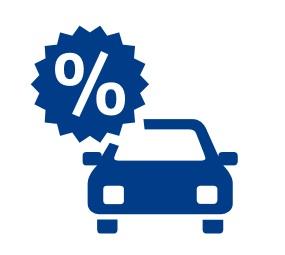 Gebrauchtwagen-Check