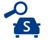 Inspektionspaket Kleinwagen